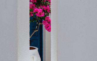 last-minute-griekenland